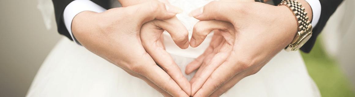 список-документов-в-загс-для-регистрации-брака-Ishov.ru